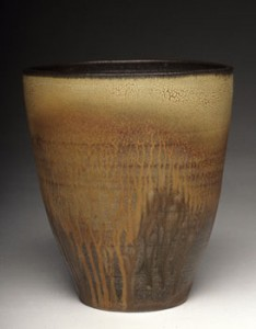John Beckelman Large Bowl